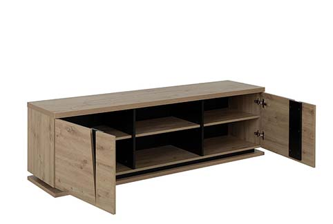 meuble tv CRACK 04