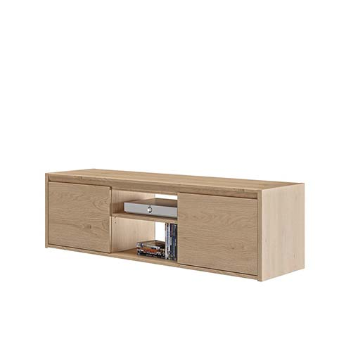 meuble tv ESSENTIEL 2