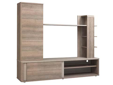 meuble tv LUKKA