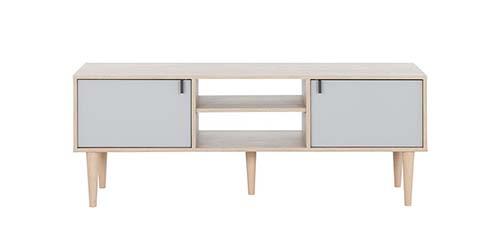meuble tv NELSON 01