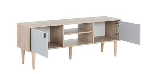 meuble tv NELSON 04