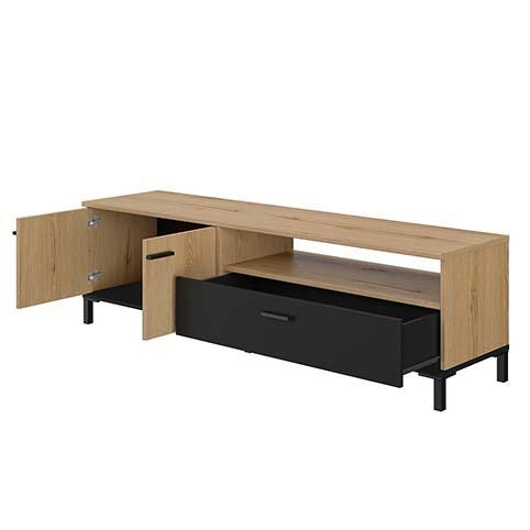 meuble tv TRUST 04