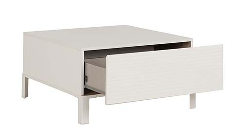 table de salon ALPHA 01