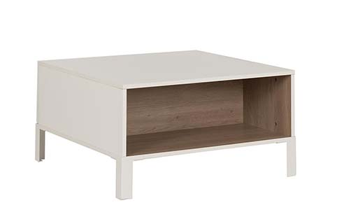 table de salon ALPHA 05