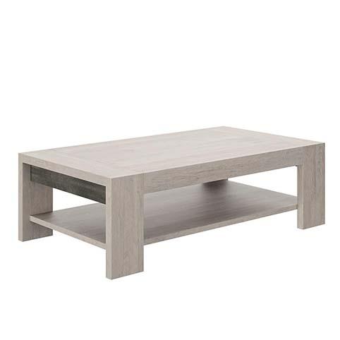 table de salon BOSTON 02