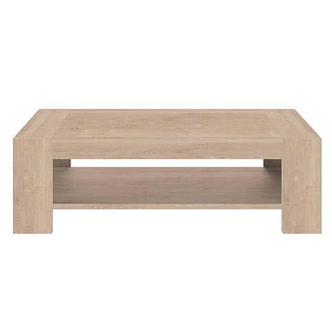 table de salon BOSTON 03