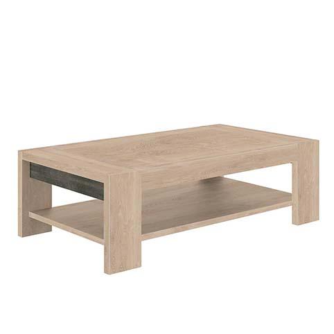 table de salon BOSTON 04