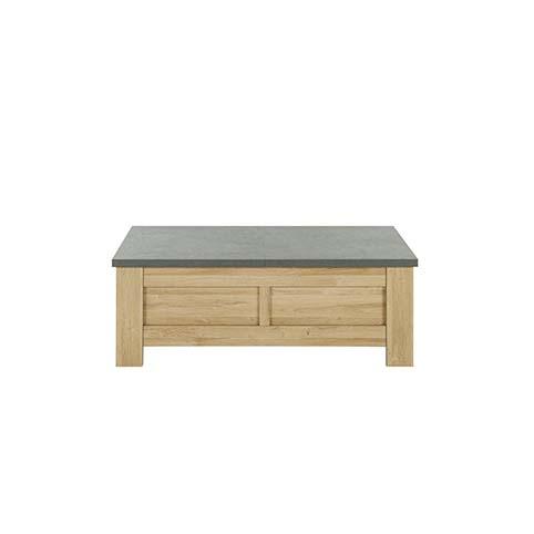 table de salon BROCELIANDE 01