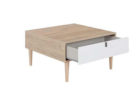 table de salon NELSON 03