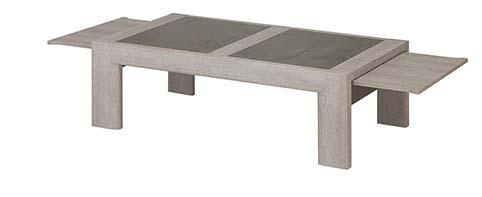 table de salon SANDRO BO