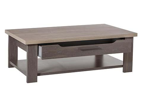table de salon TOSCANE b