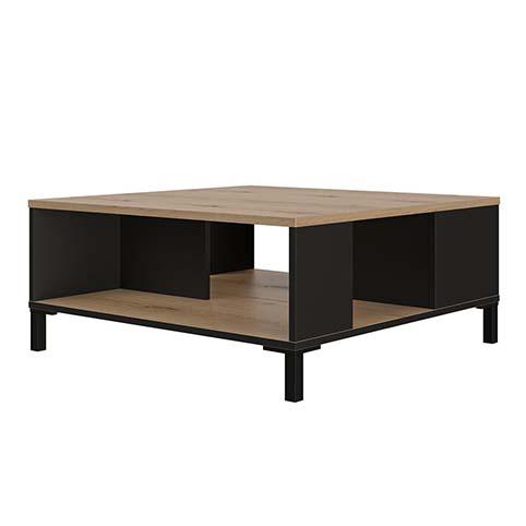 table de salon TRUST 01