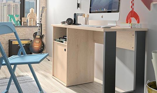 meubles chambres à coucher pour enfants