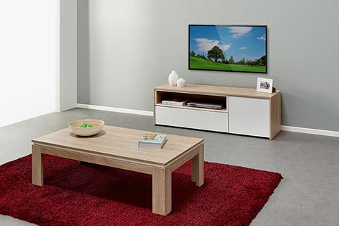 Meuble Tele Design Chic