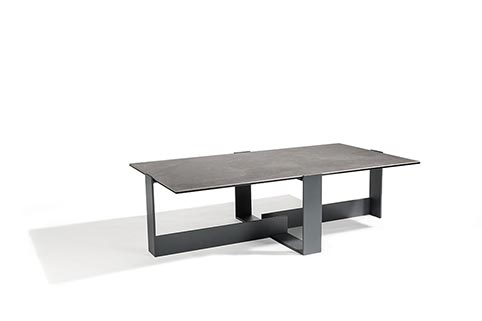 Table Design Basse