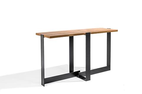 Table Design Haute Bar