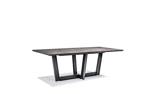 Table Design Salle a Manger 2
