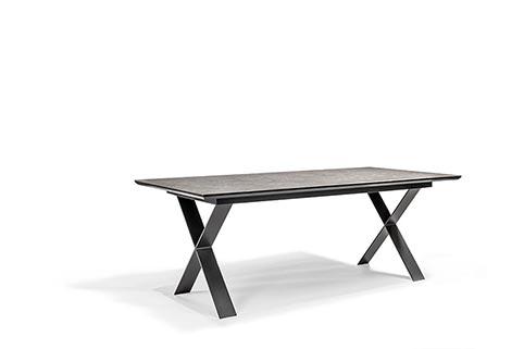 Table Design Salle a Manger Design