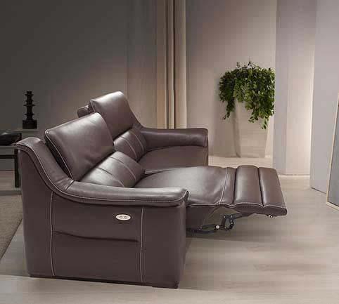 canape en cuir relax 1