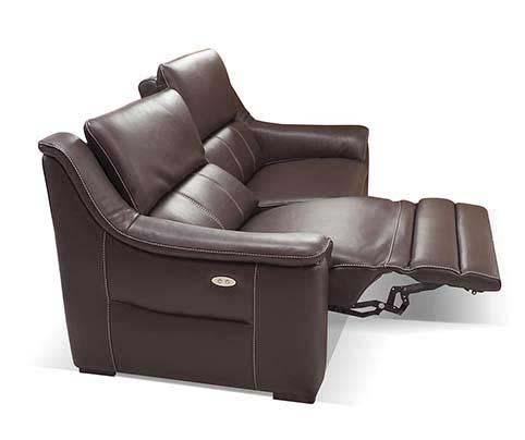 canape en cuir relax 2